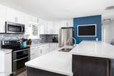 2518 52nd Ave - Photo 10