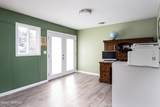 2518 52nd Ave - Photo 15