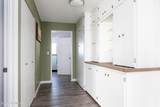 2518 52nd Ave - Photo 16