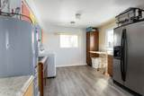 2518 52nd Ave - Photo 17