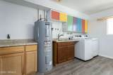 2518 52nd Ave - Photo 18