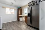 2518 52nd Ave - Photo 19