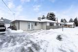 2518 52nd Ave - Photo 2