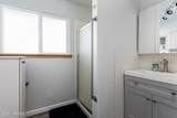 2518 52nd Ave - Photo 20