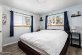 2518 52nd Ave - Photo 24