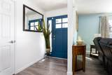 2518 52nd Ave - Photo 3