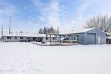 2518 52nd Ave - Photo 31