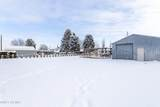 2518 52nd Ave - Photo 32