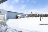 2518 52nd Ave - Photo 33