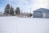 2518 52nd Ave - Photo 35