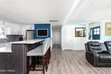 2518 52nd Ave - Photo 4