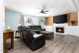 2518 52nd Ave - Photo 5