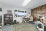 1212 Fremont Hills Dr - Photo 14