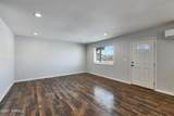 121 3rd Ave - Photo 2
