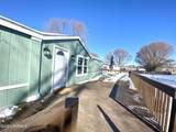 140 Goose Haven Ln - Photo 4