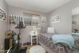 210 64th Ave - Photo 11