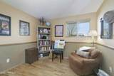 210 64th Ave - Photo 12