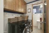 210 64th Ave - Photo 13