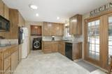 210 64th Ave - Photo 4