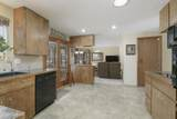 210 64th Ave - Photo 6