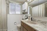210 64th Ave - Photo 9