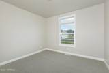 2107 74th Ave - Photo 19