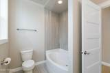 2107 74th Ave - Photo 21