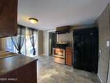 308 Baker St - Photo 2