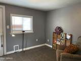 308 Baker St - Photo 5