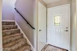 207 8th Ave - Photo 4