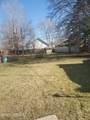 1215 Cornell Ave - Photo 2