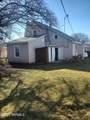 1215 Cornell Ave - Photo 20