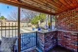 8807 Yakima Ave - Photo 20