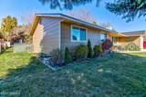 8807 Yakima Ave - Photo 32