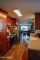 2713 Rest Haven Rd - Photo 10