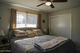 2713 Rest Haven Rd - Photo 11