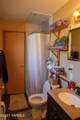 2713 Rest Haven Rd - Photo 14