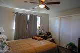 2713 Rest Haven Rd - Photo 19