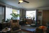 2713 Rest Haven Rd - Photo 22