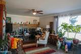 2713 Rest Haven Rd - Photo 23