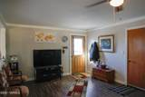 2713 Rest Haven Rd - Photo 3