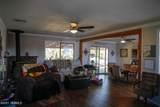 2713 Rest Haven Rd - Photo 4