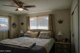 2713 Rest Haven Rd - Photo 7