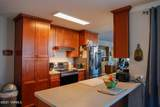 2713 Rest Haven Rd - Photo 8