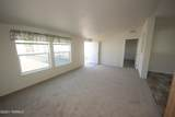 802 40th Ave - Photo 15