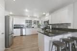 200 Orchard Dr - Photo 13