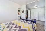 915 24th Ave - Photo 18
