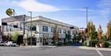 123 Yakima Ave - Photo 3