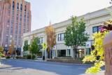 123 Yakima Ave - Photo 4