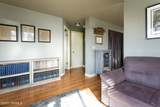 1203 14th Ave - Photo 10